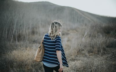 3 Reasons to Consider a Time of Solitude